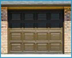 United Garage Door Mullica Hill, NJ 609-438-1053